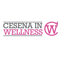 Cesena in Wellness