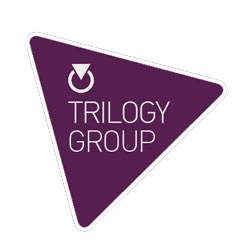 Trilogy Group